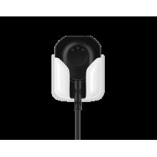 HDI-S Universal Size 1.5  Sensor
