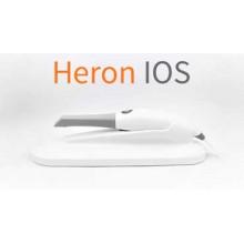 Heron IOS