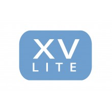 XV LITE Primary License