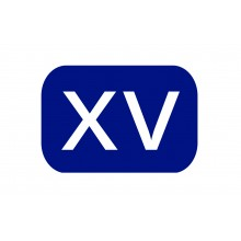 XrayVision® 4 Primary License