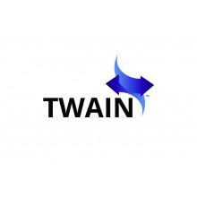 Sensor TWAIN Driver - First PC