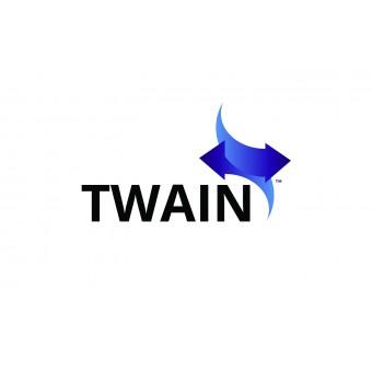 TWAIN Driver