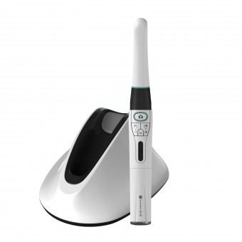 DiscoveryHD Pro Wireless Intraoral Camera - OPEN BOX