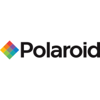 Polaroid X-ray Film