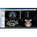 EVO 3D, CBCT 3-IN-1 PANORAMIC IMAGING SYSTEM