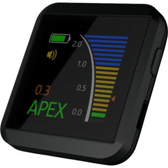 Drs Finder NEO Apex Locator