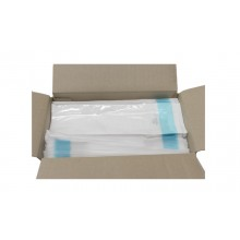 Dr Cam Hygienic Sleeves/Sheaths (500 pack)