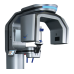 PreXion3D Excelsior CBCT Scanner
