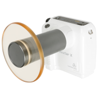 Rextar Portable X-Ray Generator
